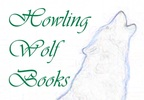 Howling Wolf Books